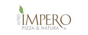 Altro Impero Pizza&Natura